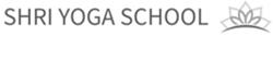 SHRI YOGA SCHOOL